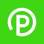 Hack ParkMobile - Find Parking