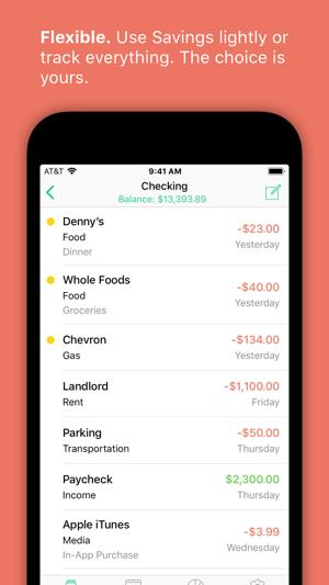 300x0w - Ứng dụng và trò chơi miễn phí cho iOS hôm nay, 20/09/2018