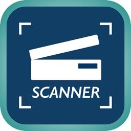 PDF Scan