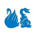Walt Disney Swan and Dolphin icon