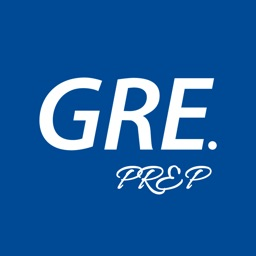 GRE Preperation Guide - improve your confidence