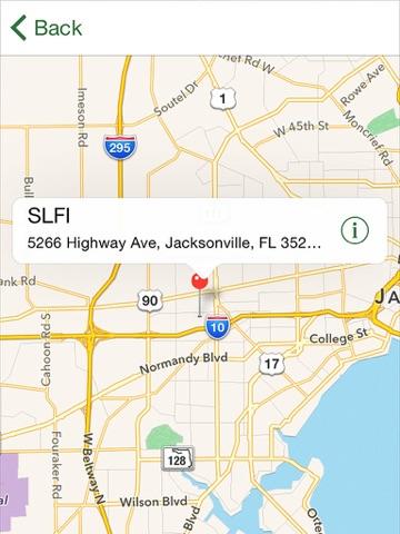 SLFI - náhled