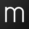 Morpholio – Design Portfolio