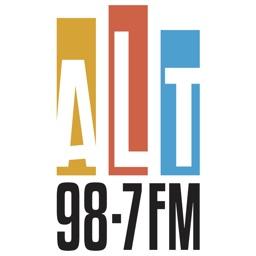 ALT 98