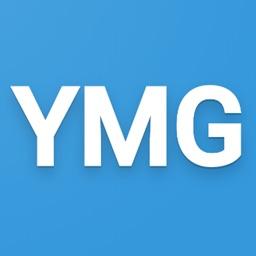 Yiwu Market Guide