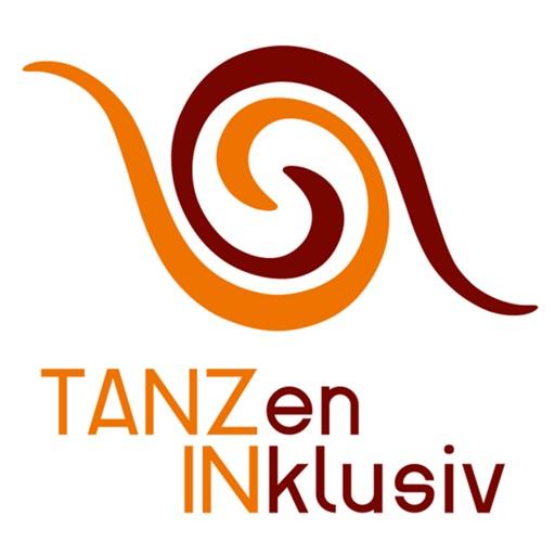 TanzenInklusiv icon