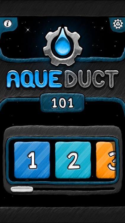 Aqueduct 101 screenshot-4