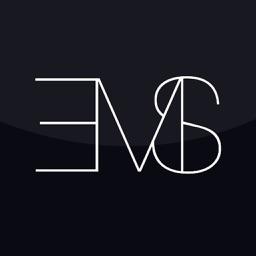 EMS Radio.