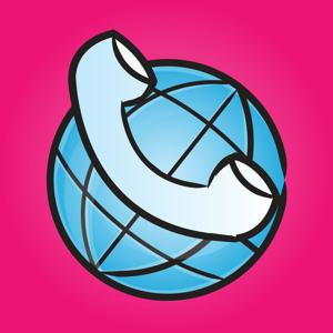KeKu Calls & Recording ios app