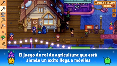 download Stardew Valley apps 3