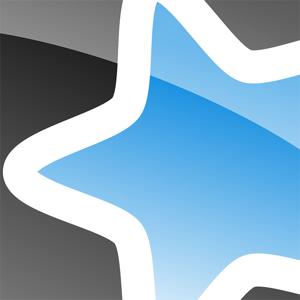 AnkiMobile Flashcards app