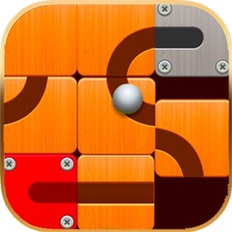 Free The Ball Puzzle