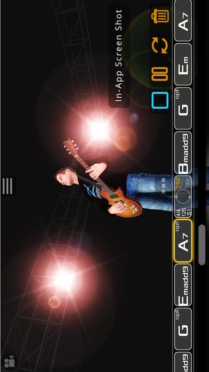 Final Guitar screenshot-4
