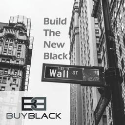 BuyBlack - Black Wall Street