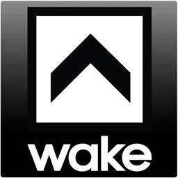 Alliance Wake