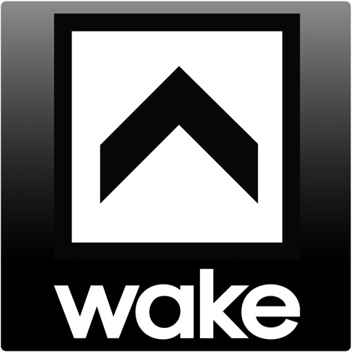 Download Alliance Wake free for iPhone, iPod and iPad