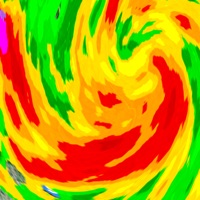 Radar HD - Future NOAA Doppler Weather Radar