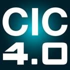II CIC 4.0 icon