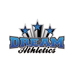 Dream Athletics