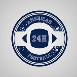 24h News for Dallas Cowboys