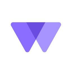 Wishfie - Video Reactions