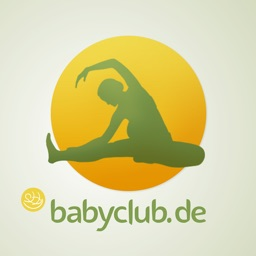 Schwangerschaftsgymnastik – dein Sport in der Schwangerschaft