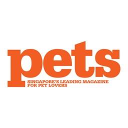 Pets (Magazine)
