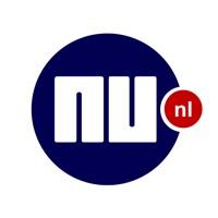 history channel nederland gids