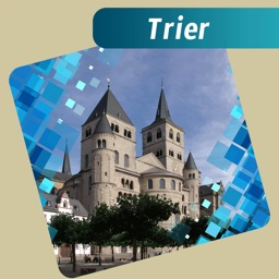 Trier Things To Do