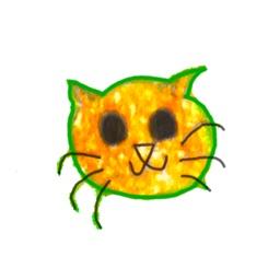 Miwaresoft Cat-Teaser 2