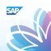 5.SAP Fiori Client