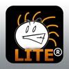 Stick Texting Lite Reviews