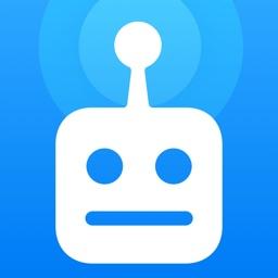 RoboKiller - Stop Spam Calls
