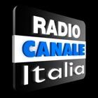 Canale Italia icon