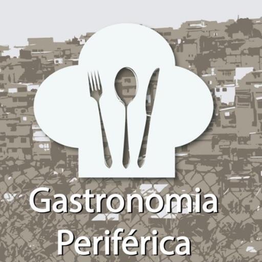 Gastronomia Periférica