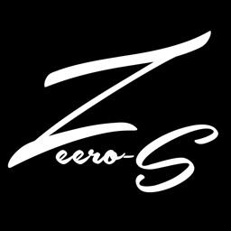 Zeero-S