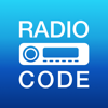 Aleksandr Romanchev - Radio Code for Ford M artwork