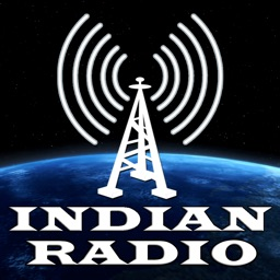 Indian Radio – Desi Stations