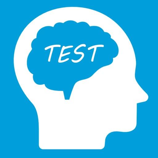 The Dementia Test