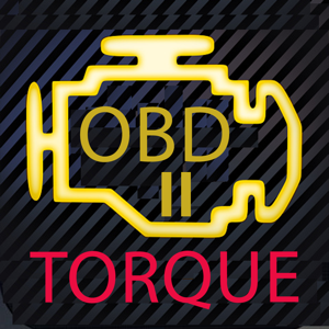 Torque OBD2 : OBDII Check Car app