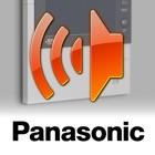 インターホン icon
