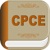 CPCE Tests