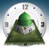 Salah Clock, Prayer & Qibla