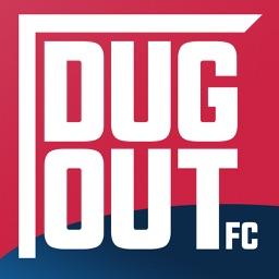 Premier League Fantasy Football by Dugout FC
