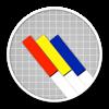Colorator 2 - Sebastian Schenk