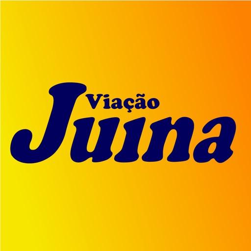 Viação Juína