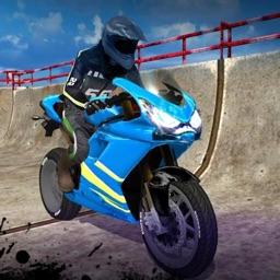 Pro Bike Riding Stunts