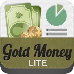 "Gold Money HD Lite ""for iPad"""