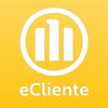 Allianz eCliente
