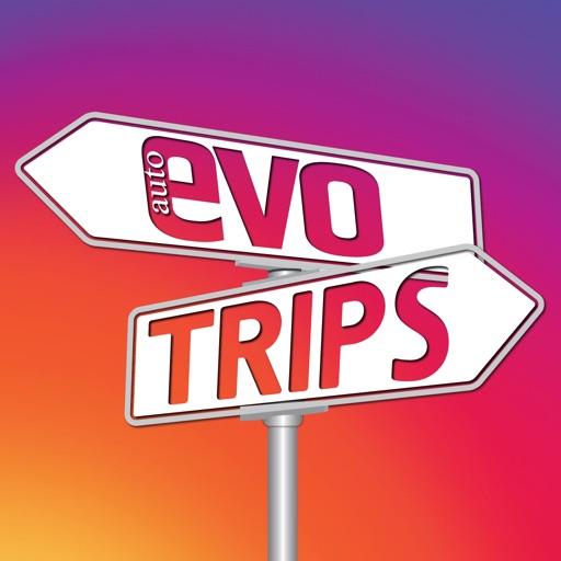 EVO Trips